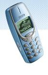 Nokia3310_1